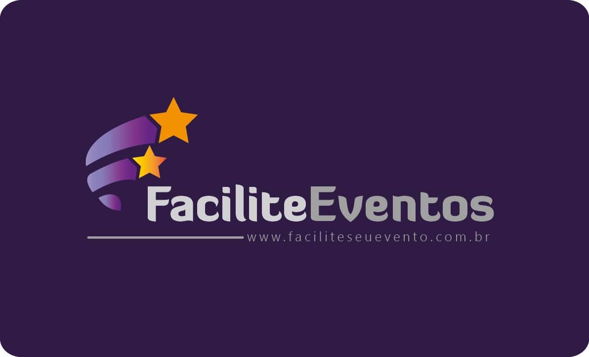 Facilite Eventos